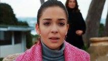 مسلسل اللؤلؤة السوداء الحلقة 12 القسم 1 مترجم للعربية - زوروا رابط موقعنا بأسفل الفيديو