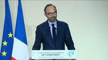 Conférence nationale des territoires : les grands enjeux