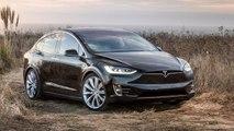 VÍDEO: ¿Cuáles son los coches eléctricos con mayor autonomía?