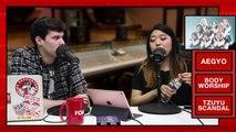 Unbiased #7 - TWICE - Sha Sha Sha    You Mean Those Paw Hands (Podcast Preview)-KSPBvIfLKuo
