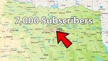 Q&A With RealLifeLore (1,000,000 subscribers video)-WQNsLai1jYA