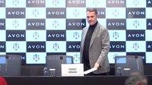 Beşiktaş, Avon ile Sponsorluk Anlaşması İmzaladı