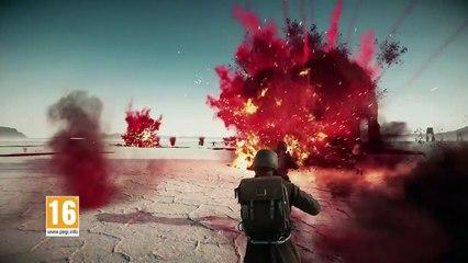 Saison Star Wars™ Battlefront™ II Les Derniers Jedi