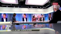OVPL : débat sur Notre-Dame-des-Landes, en intégralité