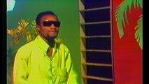 Kin - Koffi Olomidé - Petit frère ya yesu