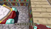 how to make a level 30 minecraft enchantment table - video