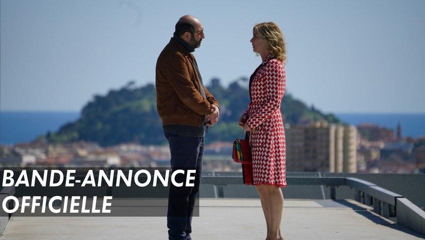 BRILLANTISSIME - Bande-annonce officielle - Michèle Laroque (2018)