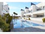 Espagne : Achat appartement à Torrevieja ville espagnole du Sud Est du Pays - Plages splendides extraordinaires