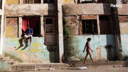 Les inégalités mondiales en chiffres par Les Echos - Dailymotion