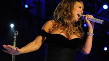 Mariah Carey esordisce al cinema con All I want for Christmas is you