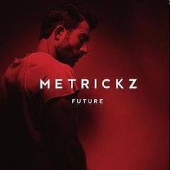 metrickz - ich komm nicht klar ( future 2017 )