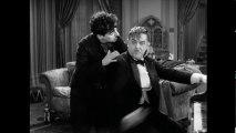 Charlie Chaplin City Lights 1931 - Part 1