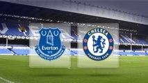 Match + Everton vs Chelsea live Stream - Premier League