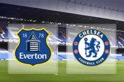 Everton vs Chelsea live Stream - Match + FREE 23 Dec 2017