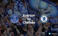 Match! @ Everton vs Chelsea ((( live Stream ))) OnLiNe HD