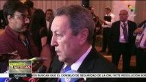 teleSUR noticias: Avanza la Ley de Seguridad Interior de México