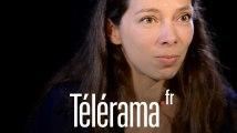 Interview Post-it avec Léonor de Récondo, lauréate du Prix du roman des étudiants France Culture-Télérama