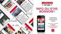 Le tour de Bretagne en cinq infos – 14/12/2017