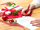 How to Give Thanks with Tips Around the Holidays