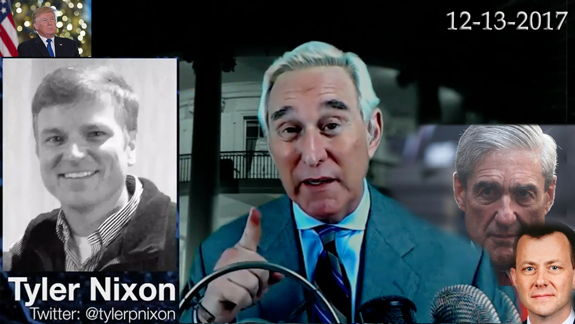 Roger Stone Tyler Nixon Conflicts Of Interest Mueller Probe Peter Strzok Others Current News 12 13 17 Video Dailymotion .tyler nixon stepmom, xander corvus, tight jeans, seth gamble, james deen, tyler nixon mom, lucas frost, tanya tate, tyler nixon stepmom milf, step mom, tyler, nixon, tyler nixon. dailymotion