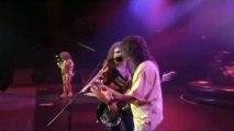 """Van Halen - """"Judgement Day"""" [Terminator 2]"""