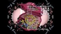 Sugar Sugar Rune - ED Tsuki no Mukou no Sekai