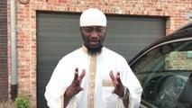 Mohamed Diane Rappels Islam - LES MERITES DE - LA ILAHA ILLA ALLAH--La ilaha