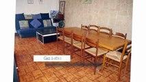 A vendre - Maison - ARGENTEUIL (95100) - 4 pièces - 92m²