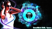 Bass Boosted Trap Music - Best EDM 2017 | by DeadWish EDM - Space