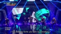VICTON - REMEMBER ME _ 빅톤 - 나를 기억해 [Music Bank _ 2017.11.17]-5uZGE30Hs0Q