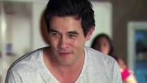 Home and Away 6807 15th December 2017 Part 3/3 I Home and Away 6807 15th December 2017 Part 3/3 I Home and Away 6807 15th December 2017 Part 3/3