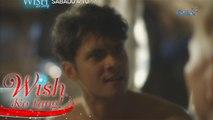 Wish Ko Lang: Ang sinapit ni Totoy