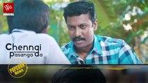 Tamil movies that were most trolled by Meme creators! | Thalapathy Vijay, Suriya, Gautham Karthik