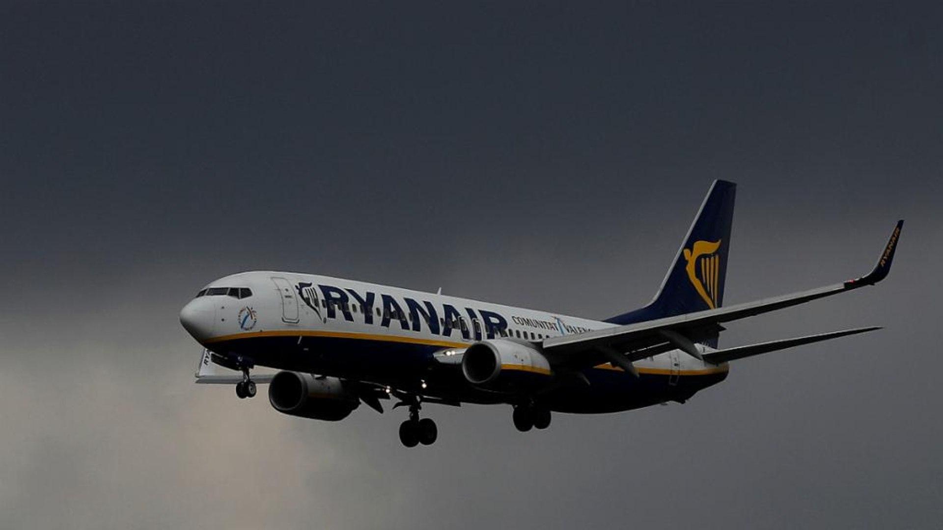 Greves em Itália ameaçam gerar confusão nos aeroportos