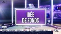 Idées de fonds: Les fonds actions européens Value -15/12