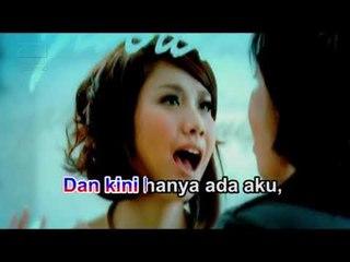 [Karaoke] Ari Lasso & BCL - Aku Dan Dirimu