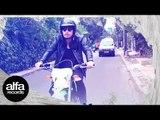 Virzha - Untukmu (Official Lyric Video)
