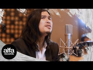 Virzha - Sirna [Live Accoustic] unplugged session #7