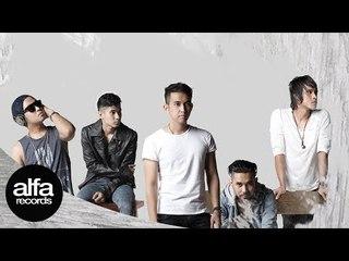Lyla - indonesiaku (official video lirik)