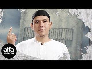 Fadly - Selimut Putih (Official Video Lirik)