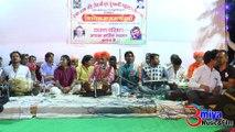 Marwadi Desi Bhajan Old   Lage Ho Mahe Ram Pyara Re   Latest Live प्योर मारवाड़ी गाना   HD Video Song   Rajasthani New Songs 2018