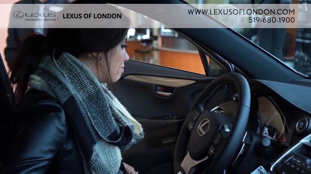 London, ON Used Lexus RC – Lexus Dealers