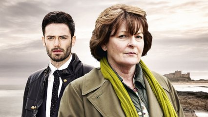 ✓ Vera ••• Season 8 Episode 1 ✦✦✦ FREE ✓ videos