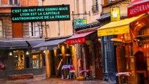 Choses à faire et à voir absolument à Lyon !
