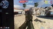 Top 5 First Person Shooter Games Free To Play 2015 PC