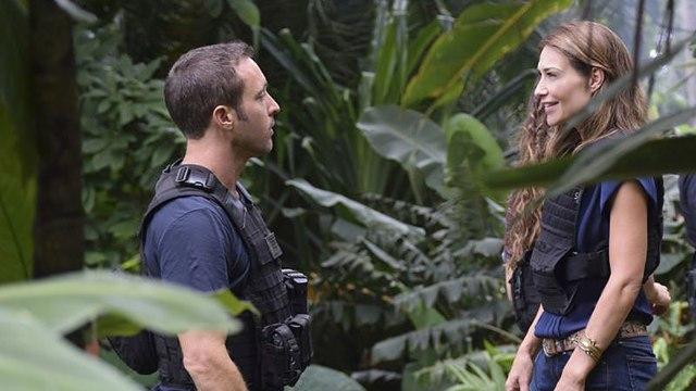 Hawaii Five-0 [Season 10 Episode 1] Streaming