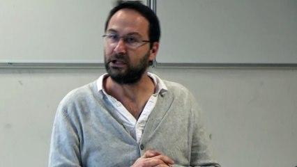 Guillaume FABUREL