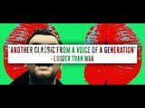 Reverend And The Makers - ThirtyTwo - Out Now
