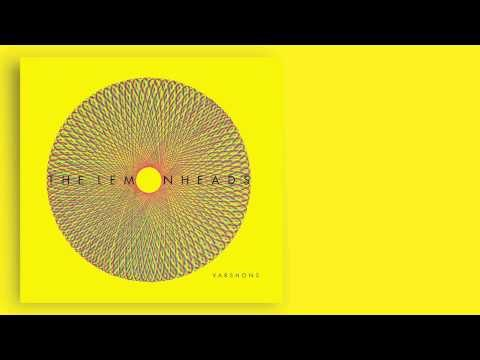 "The Lemonheads - ""Hey That's No Way To Say Goodbye"" Ft. Liv Tyler (Leonard Cohen)"