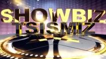 Pinoy dance group na DMX COMVALENOZ, WAGI sa mga judge ng Asia's Got Talent
